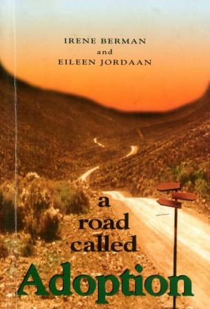 Cover of a road called adoption